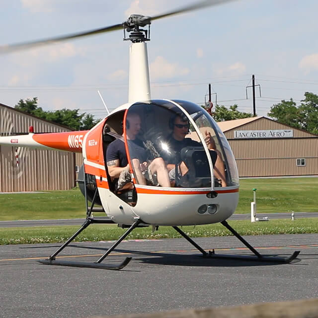 Learn To Fly   Accelerated Flight Training Lessons in PA