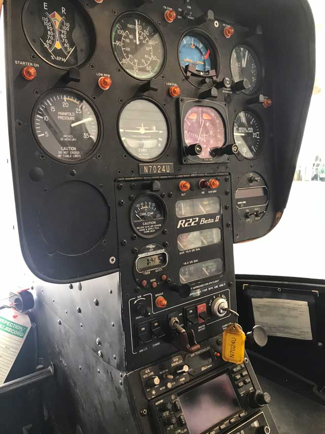 Learn To Fly | Accelerated Flight Training Lessons in PA