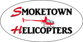 Smoketown Helicopters